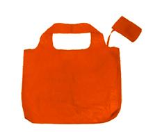 Sacs réutilisables en nylon